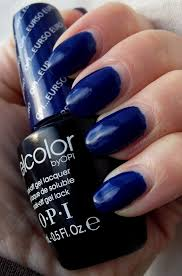 opi gelcolor swatches only page 9 purseforum