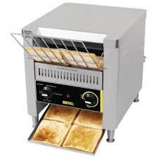 Commercial Conveyor Toaster Conveyor Toasters Unbeatable Prices With Next Day Delivery Available
