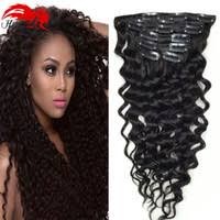 clip hair canada canada american curly hair products supply