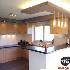 faire une cuisine ouverte crer une cuisine ouverte excellent crer une cuisine ouverte dans un