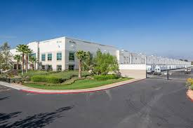 industrial real estate u0026 industrial real estate developer prologis