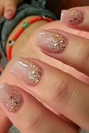 the 25 best summer acrylic nails ideas on pinterest acrylics