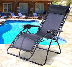 outdoor folding lounge chair home pinterest lounge chairs