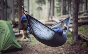 nano 7 premium ultra light hammock u2013 grand trunk