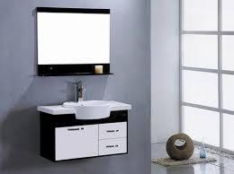 salle de bain aubergine et gris double vasque salle de bain brico depot galerie avec meuble de