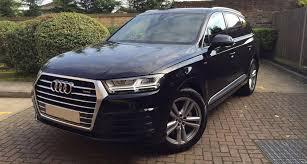 audi q7 hire audi q7 hire luxury car rental