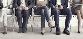 Freelance Resume Writer Jobs by Freelance Writing Jobs For Beginners From Barefoot Writer