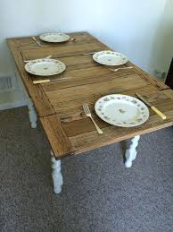dining table shabby chic u2013 mitventures co