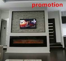 Electric Fireplace Heater Lowes by Electric Fireplace Heater Lowes Promotion Shop For Promotional