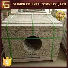 Average Cost Of Kitchen Countertops - kitchen room magnificent cost of sensa granite quartz