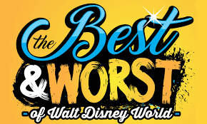 best and worst our disney recipes suggestions for your