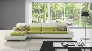 living room feng shui living room placement decorating ideas