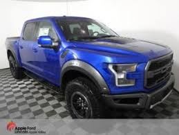 2018 ford f 150 for sale near me cars com