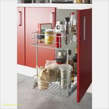 amenagement interieur meuble de cuisine amenagement interieur de placard de cuisine great interieur tiroir