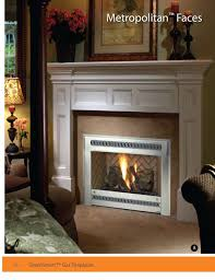 installing a gas fireplace fireplace design and ideas