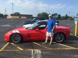 cars that look like corvettes bortel corvettes customers 1503 canandaigua rd macedon ny
