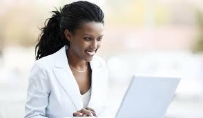 Front Desk Officer Front Desk Officer Needed In Surulere Vacancies Nigeria