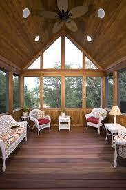 All Seasons Sunrooms Best 25 All Season Porch Ideas On Pinterest 3 Season Porch 3