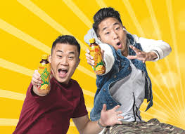 fungbros haircut the fung brothers my vlt photo contest entertainment 8asians