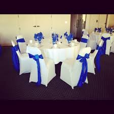 chair covers for baby shower 119 best bay area linens images on bay area spandex