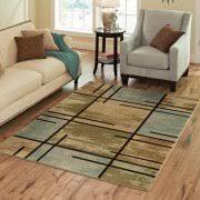 blue rugs walmart com
