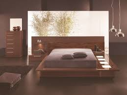 awesome dutch queen platform bed frame the best bedroom