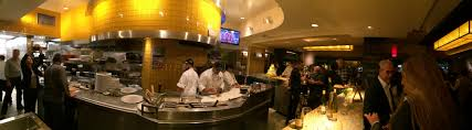 La Jolla California Pizza Kitchen Studio Pizza Kitchen Home Design Ideas Murphysblackbartplayers Com