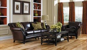 floors and decors floors decors and more