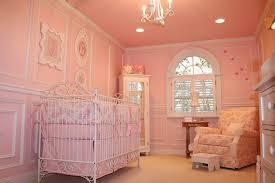 princess crib bedding pink princess crib bedding always trends