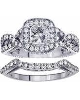 overstock bridal sets amazing deals on overstock bridal sets