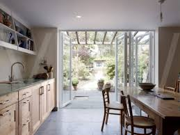 small kitchen extensions ideas 67 best house kitchen utility images on kitchen