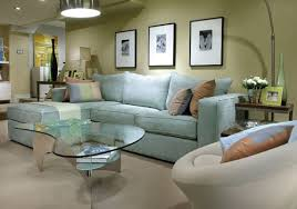 Family Room Design  Best Living Room Designs Ideas On Pinterest - Modern family room furniture