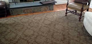 Inexpensive Floor Rugs Area Rugs Floor Rugs St Cloud Mn