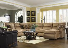 best concept perseverance help me design my living room shining