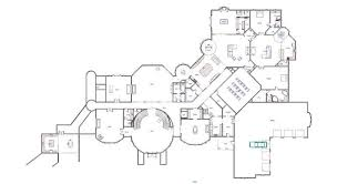 floor plans for mansions small mansion house plans beautiful floor big mansions lovely