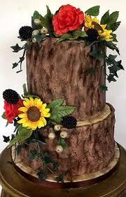 birthday cakes bristol beautiful cakes special birthdays