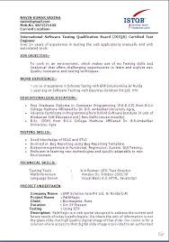Two Years Experience Resume University Of Leeds Thesis Corrections Technical Operations