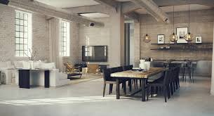 Office Loft Ideas Loft Layout Interior Design Ideas