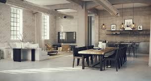 office loft ideas loft layout interior design ideas