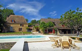 properties for sale in the dordogne and perigord in south west