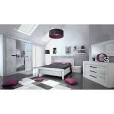 chambre adultes compl鑼e chambre adulte complète 160 200 papeete l 188 x l 215 x h 45