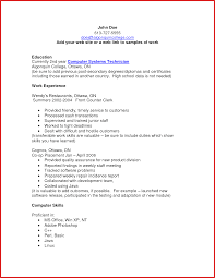 server resume exle banquet server resume sles paso evolist co