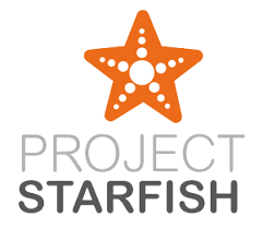 Free Matter For The Blind Project Starfish America An Experiential And Inclusive