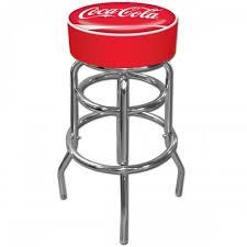 Coca Cola Chairs Coca Cola Man Cave Gear Shop