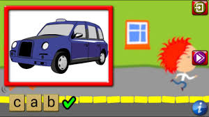 educational games for toddlers free download kids spelling fun