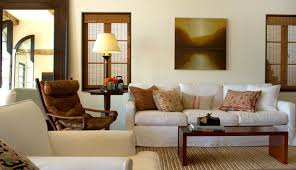 living room coastal family room decorating ideas stunning living