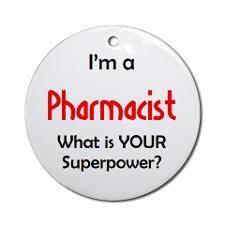 keep calm you are a pharmacist pharmacist humor