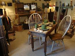 easy country primitive home decor ideas u2014 decor trends