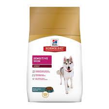 hill u0027s science diet canine sensitive skin vetsupply