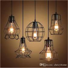 Cheap Light Fixtures Cheap Pendant Light Fixtures Ricardoigea